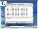 Windows XP Build 2486