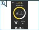 Ralph Lauren Wearable App - Bild 2