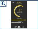 Ralph Lauren Wearable App - Bild 4