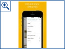 Google Slides f�r iOS