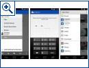 OneDrive-App-Updates (für alle drei OS-Versionen)