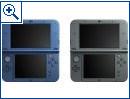 Nintendo 3DS & 3DS XL - Bild 2
