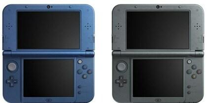 Nintendo 3ds Sd Karte.Nintendo 3ds Nach 3 Jahren Geknackt Hacker Nutzt Qr Funktion Aus
