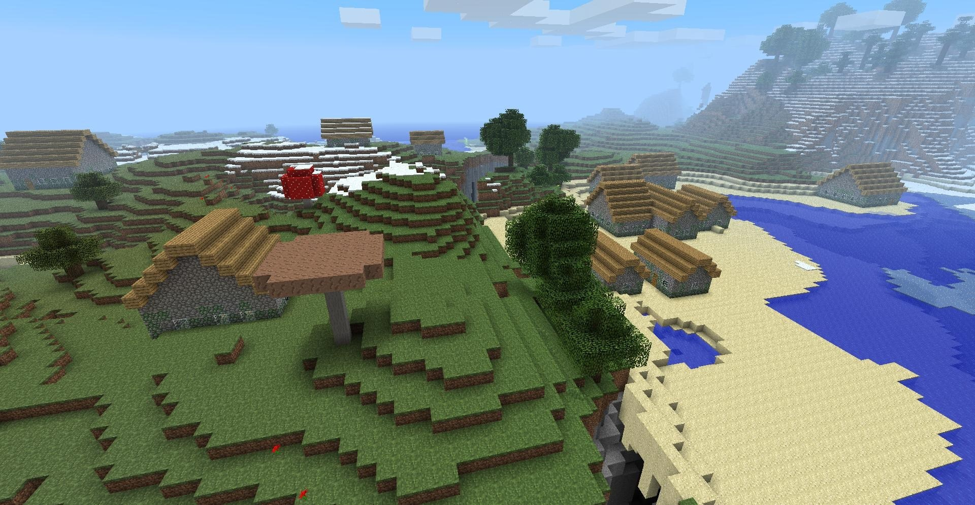 Minecraft Kultgame Für Kreative Download - Minecraft mit schlechtem pc spielen