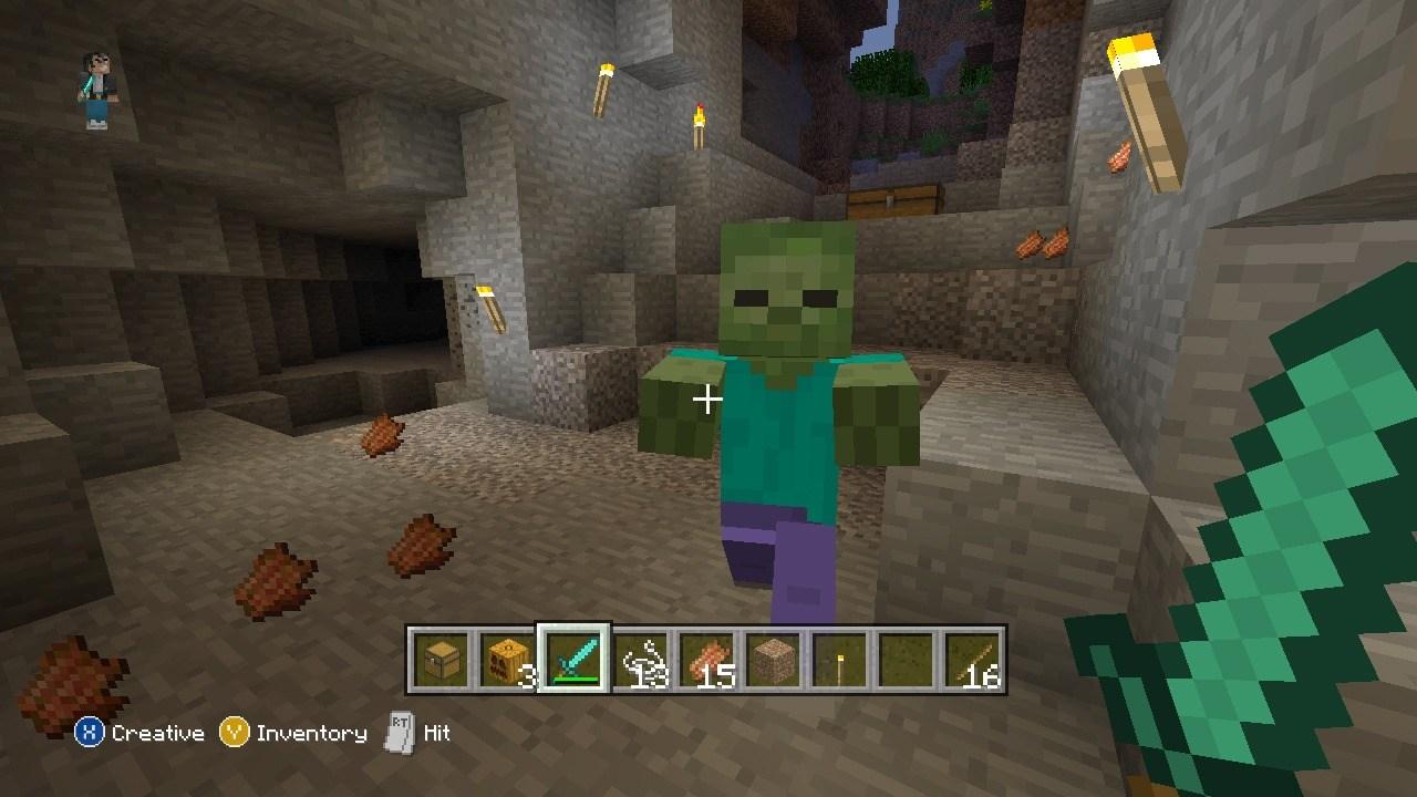 Minecraft Kultgame Für Kreative Download - Minecraft vollversion spielen ohne download