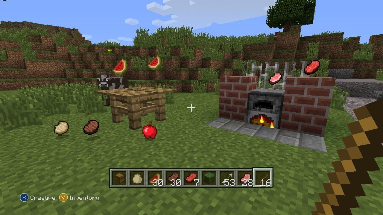 Minecraft Kultgame Für Kreative Download - Minecraft spiele ausprobieren