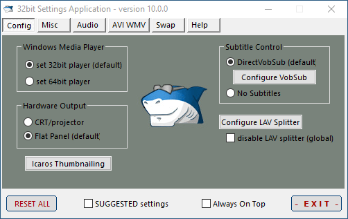 Shark007
