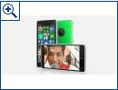 Nokia Lumia 830 - Bild 5