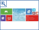 Wunderlist f�r Windows Phone 8 und Windows 8