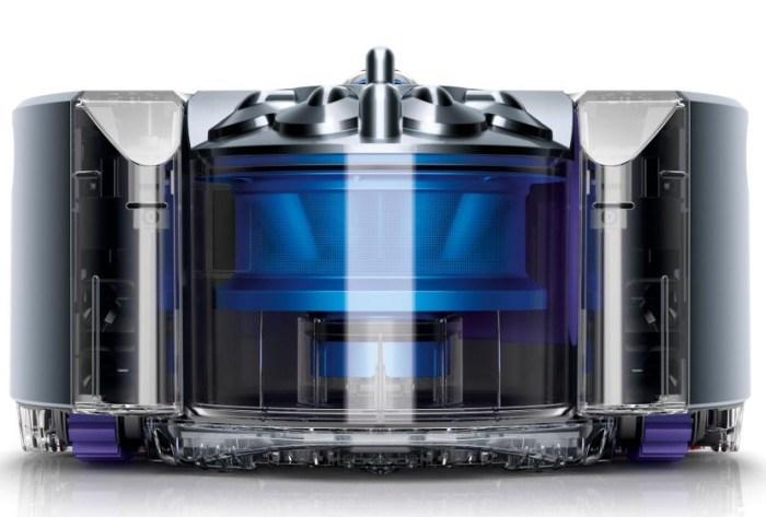 Staubsaugerentwickler James Dyson kündigt E-Auto an