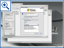 Windows XP Build 2493