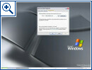 Windows XP Build 2493