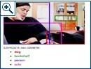Bilderkennung durch Computer