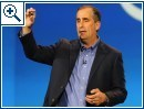 Intel Edison - Bild 2