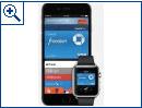 Apple Pay - Bild 2