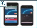 Apple Pay - Bild 3