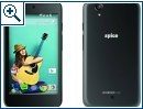 Android One: Die ersten Geräte