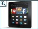 Amazon Fire HDX 8,9