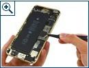 iFixIt: iPhone 6 (Plus) Teardown
