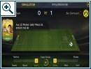 FIFA 15 für iOS, Android und Windows Phone - Bild 3