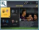 FIFA 15 für iOS, Android und Windows Phone - Bild 4