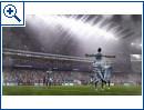FIFA 15 - Bild 2