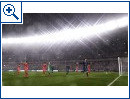 FIFA 15 - Bild 3