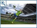 FIFA 15 - Bild 4