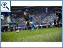 FIFA 15 - Bild 5