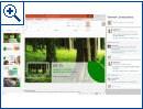 Gruppenarbeit in Office 365