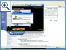 Windows XP Build 2495