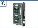 HP: ARM-Server Proliant m400 und m800