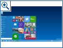Windows 10 - Bild 1