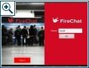 FireChat - Bild 1