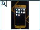 iPhone-6-Prototyp auf eBay