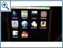 iPhone-6-Prototyp auf eBay - Bild 4