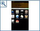 iPhone-6-Prototyp auf eBay - Bild 5