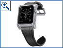 Apple Watch-Konzepte von Yvan Arpa