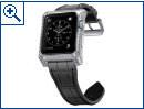 Apple Watch-Konzepte von Yvan Arpa - Bild 2