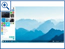 Fixing Windows 8