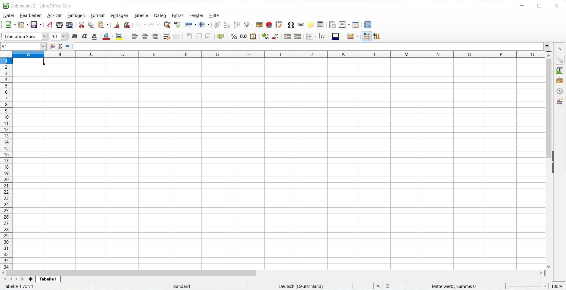 Beste Buchhaltung Tabellenkalkulationsvorlage Ideen - Entry Level ...