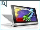 Lenovo Yoga Tablet 2 Serie (Android)
