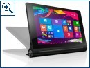 Lenovo Yoga Tablet 2 Serie (Windows)