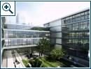 Microsoft Deutschland Zentrale