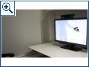 Handpose für die Kinect - Bild 4