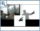 Handpose für die Kinect - Bild 5