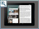 Android Police: Multi-Window-Lösung in Android  - Bild 1