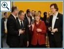 SiMKo3 Merkel-Handy