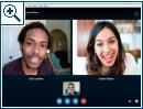 Skype f�r Windows & Skype f�r MAC 7.0