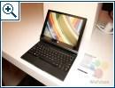 Lenovo Yoga Tablet 2 10 mit Windows - Bild 1